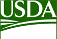 usda-green-logo77