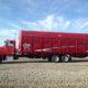 TEST - Module Truck